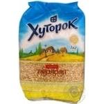 Groats Khutorok 1000g