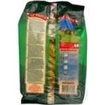 Макарони пір'я Ла паста 400г - купити, ціни на Novus - фото 2
