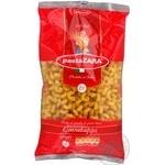 Макаронні вироби Pasta Zara Cavatappi 61 500г х20