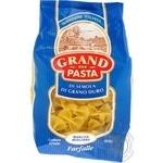 Макароны фарфалле Гранд ди паста 500г