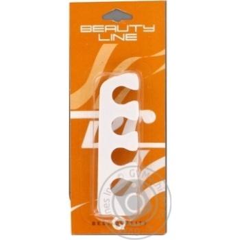 Распределитель для пальцев Beauty Line PF090 - купить, цены на Фуршет - фото 2