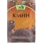 Кмин Еко 20г Україна