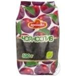 Чернослив Аромикс 500г Украина