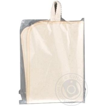 Kvinstar bath mat - buy, prices for Furshet - image 2