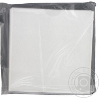 Кармашек для CD Economix 20 шт - купить, цены на Фуршет - фото 2
