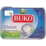 Cream-cheese Arla Buko 150g