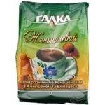 Instant drink Galka Ginseng with ginseng and echinacea 100g