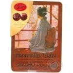 Candy Feletti Madame butterfly chocolate 188g Italy
