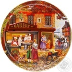 Jacobsens Confectionery Cookies 400g - buy, prices for Vostorg - photo 1
