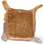 Хлеб Австрийский нарезанный 225г