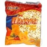 Kruiz Cheese Popcorn