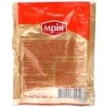 Mria Gelatin - buy, prices for MegaMarket - image 2