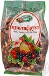 Tea Karpatsky chai fruit loose 100g sachet