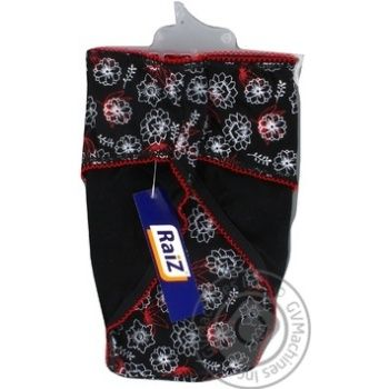 Underpants for women - buy, prices for Novus - image 3