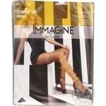 Tights Immagine ledi neutro polyamide for women 40den 4size Italy