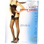 Панчохи  жіночі Pirre Cardin La Rochelle 20 visone 4