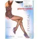 Tights Pierre cardin polyamide for women 20den Switzerland