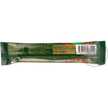 Instant coffee drink with sugar and sweetener MacCofee 3in1 Max Strong stick 16g Singapore - buy, prices for MegaMarket - image 7