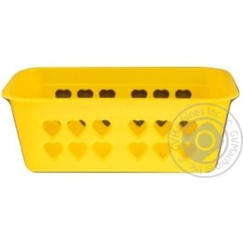 Basket Mtm - buy, prices for Novus - image 2