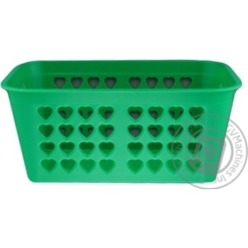Basket Mtm big - buy, prices for Novus - image 1