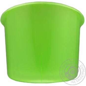 ПІдставка Алеана для столових приборів в асортименті - купити, ціни на Ашан - фото 2