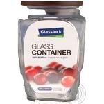 Ємнiсть для сипучих продуктів Glasslock IP531 815мл
