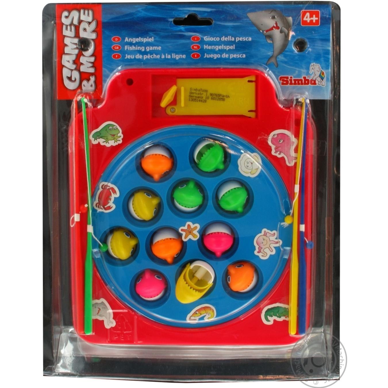 Ігровий автомат elusive gonzales