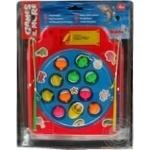 Game Simba for children China