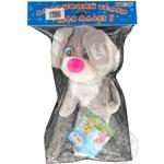 Toy Kopitsa for children
