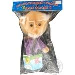 Toy Kopitsa for children from 3 months Ukraine