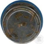 Салат морская капуста Русалочка с морковью 400г - купить, цены на Novus - фото 7