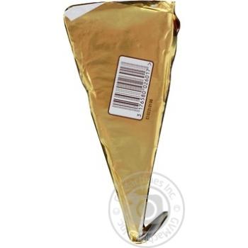 Сыр Сент Бенуа Бри 60% 200г - купить, цены на Ашан - фото 2