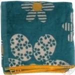 Towel Loftex terry