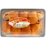 Roll Mik cheese 500g