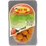 olive Rem canned