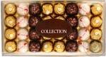 Набор конфет Ferrero Collection 359,2г