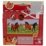 Конячка Simba 6 видів 3+ - купить, цены на Novus - фото 5