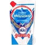 Rogachev With Sugar Condensed Milk 8,5% 300g - buy, prices for Novus - image 4