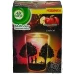 Candle Airwick