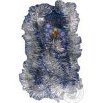 Цветы искусственные Олимп Малая хризантема - купить, цены на Фуршет - фото 1