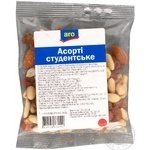 Dried fruits Aro 100g Ukraine