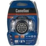 Lantern Camelion China