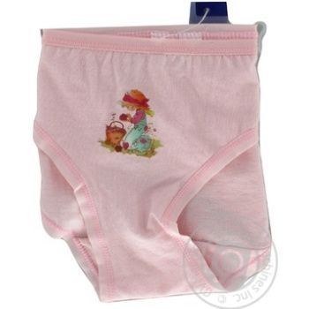 Underpants for women - buy, prices for Novus - image 6
