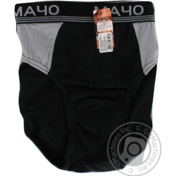 Underpants Elian for man - buy, prices for Novus - image 1