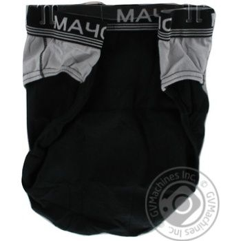 Underpants Elian for man - buy, prices for Novus - image 2