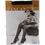 Колготки жіночі Incanto Cosmo 40 nero 5 - купить, цены на Novus - фото 4