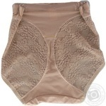 Underpants Elian for women - buy, prices for Novus - image 4