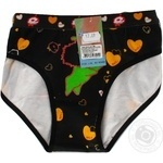 Women panties Elian dofferent colors