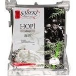 Water-plant nori Kaiseki for sushi 140g