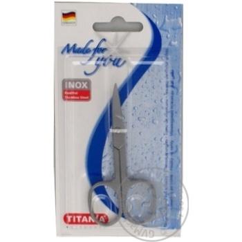 Ножиці Titania 1090/10 N